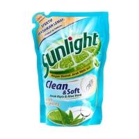 Sunlight Clean & Soft 200 ML