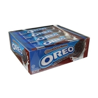 Oreo Biscuits 28.5g