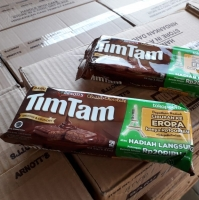 Tim Tam Classic Chocolate 94.5g