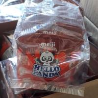 Hello Panda Chocolate 12g