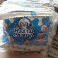 title='Hello Panda Milk 12g'