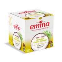 Coconut Milk Powder ( Reduced Fat)