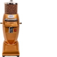 New Model Coffee Grinder