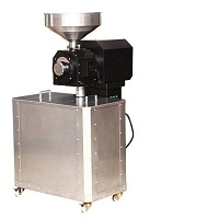 Industrial Coffee Grinder