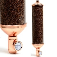 Coffee Bean Dispenser