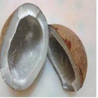 Dry Coconuts / Coconut Copra