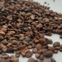 Olive Biomass Fuel
