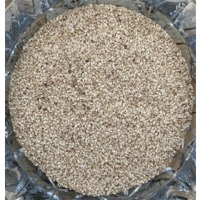 Singapore Sesame Seeds Suppliers, Manufacturers, Wholesalers and
