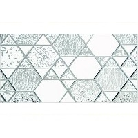 Special Silver Edition Tiles