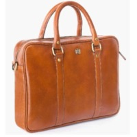Tanned Leather Bags