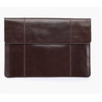 Laptop Sleeve Vintage Bags