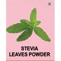 Stevia Leaves Powder
