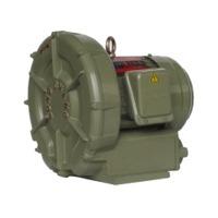 LVF 70 High Pressure Blower