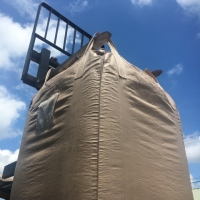 FIBC/Jumbo Bag/Bulk Bag/Big Bag