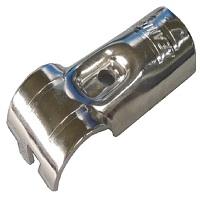 Metal Joint J-1 Nickel