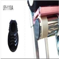 Plastic Joint LPJ-110A
