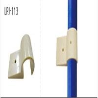 Plastic Joint LPJ - 113