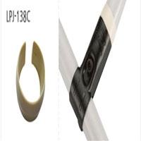 Plastic Joint LPJ - 138C
