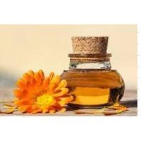 Calendula Oil ( Marigold Oil)