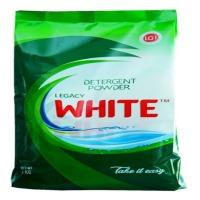Legacy White Washing Powder