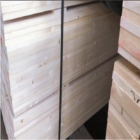 Timber Suppliers, Manufacturers, Wholesalers and Traders