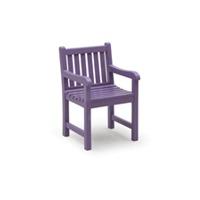 Brighton Armchair