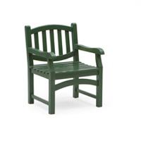 Hamble Armchair