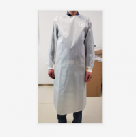 Disposable medical reverse dressing