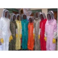 Beekeeping Suits