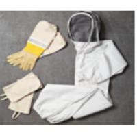 Beekeeping Glove