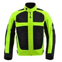 Textile Jacket (Men)