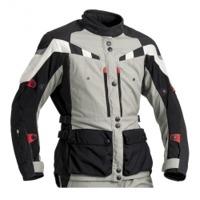 Textile Jacket (Women)