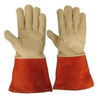 Tig Gloves