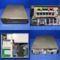 NCR POS Terminals (USED)