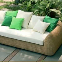 PRSF-015 Sofa Set
