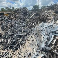 title='1045 Alloy Steel Scrap'