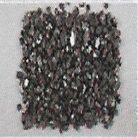 Anthracite Coal Suppliers, Manufacturers, Wholesalers and