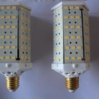 Henry Kretschmer LED Lamp