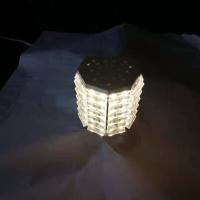Ecomy Street Light