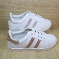 Women Sports Shoes Sneakers Casual Shoes Running