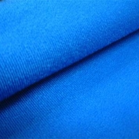 UBL Fabric or Stretch Brushed Fabric