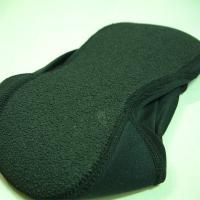 Wearproof Fabric Or Non Slip Fabric