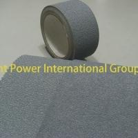 Non-Slip Fabric