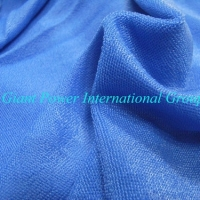 UBL Fabric And Stretch Loops Fabric