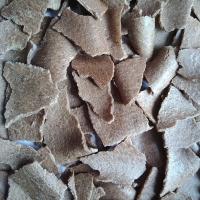 Peanut Meal/ground Nut Oil Cake