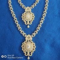Artificial Fashion Jewellery