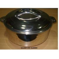Classic Hot Pot