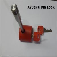 Ayushri Pin Lock