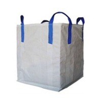 PP Woven Bags