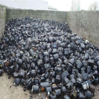 Ac-fridge Compressors Scrap For Sale